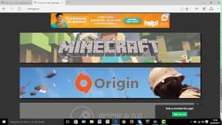 bug do free-gg totalmente facil e pegar conta de minecraft original gratis