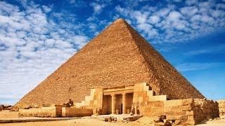 Египет - горящие туры, климат, погода, лучшие отели, хороший отдых для взрослых и детей(, 2014-08-13T15:10:06.000Z)