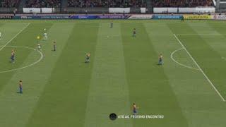 FIFA 19_20181016224747