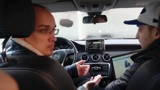пригон и растаможка авто из Белоруссии