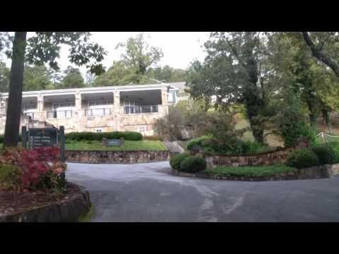 IBA Tallulah Falls School