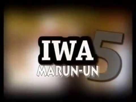 IWA MARUN BY AS-SHAYKH MUHYIDDIN SALMAN(CHIEF IMAM AGBA OFFA) thumbnail