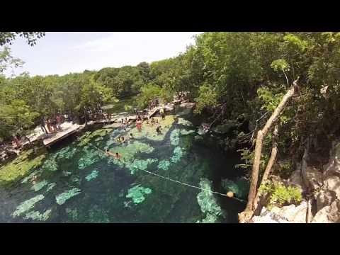 026. MEXICO 18. PLAYA DEL CARMEN. Tulum. Videos de Viajes Mexico. Travel Videos