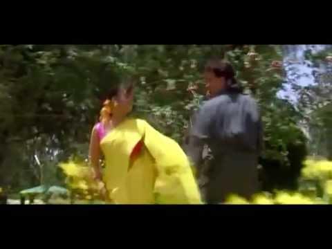 Hum Teri Mohabbat Mein   Phool Aur Angar 1080p HD Song   YouTube