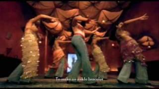 Kaliyon Ka Chaman (HD sound & Video) with english sub