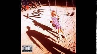 BEST OF 90's Rock/Alternative Volume 1