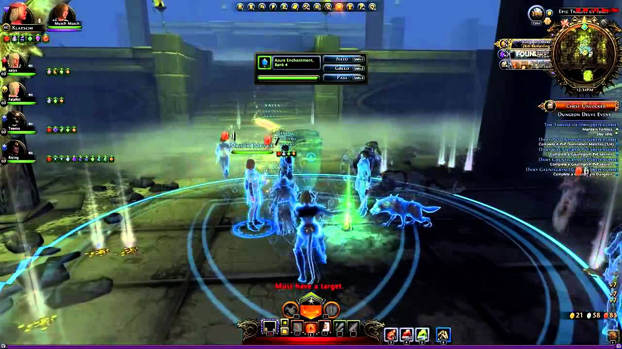 Top 10 Best Free To Play Online Mmorpg Games Cz Sk Eng