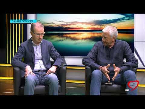CAMERA CON VISTA 2017/18 BULLISMO: PREVENZIONE E CONTRASTO TRA SCUOLA E FAMIGLIA