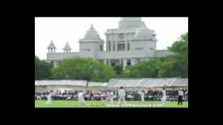 Jaffna Central College Big Match Song- 2012