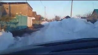По Ту Сторону Зомбоящика  Пичалька Башкирских Дальнобойщиков