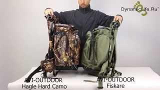 Стоимость рюкзака фишерстул фирма полар рюкзаки