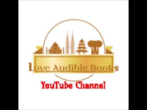 Alice's Adventures in Wonderland Classic, (FULL AUDIO BOOK) for Reading Assignment, Book Report
