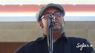The Ghost In Our Willow - Around The Bend | Sofar Phoenix