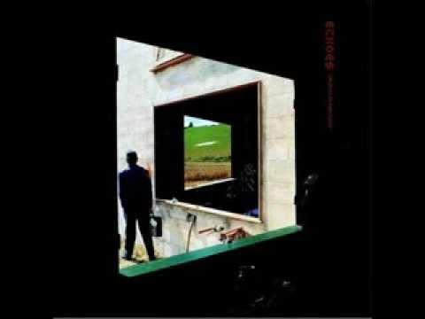 Pink Floyd - Sorrow (Echoes - The Best of Pink Floyd [1 ...