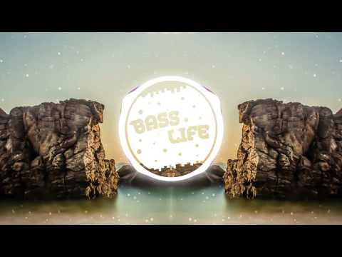 Adam Lambert -- Ghost Town (Bass Boost)