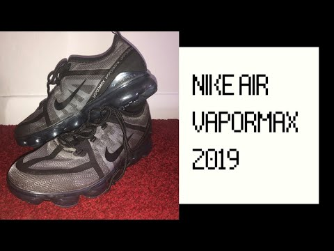 you-need-to-buy-these!-nike-air-vapormax-2019-in-depth-review-+-on-feet
