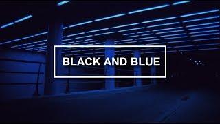 A.C.E (에이스) - Black and blue [Sub Español]