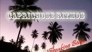 Freaking Beats - Caprichose Ritmos