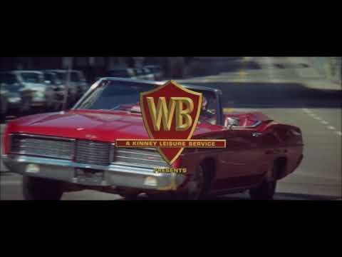 Logo Evolution: Warner Bros Pictures 1923-Present REUPLOADED