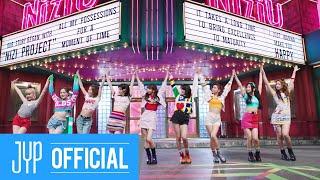 Download lagu NiziU 「Make you happy」 Performance Video(Korean ver.)