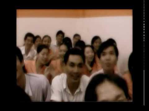 FPT-APTECH | FPT-ARENA | Lipsing bai hat Mai Khong Quen - 30 ca si hat nhep