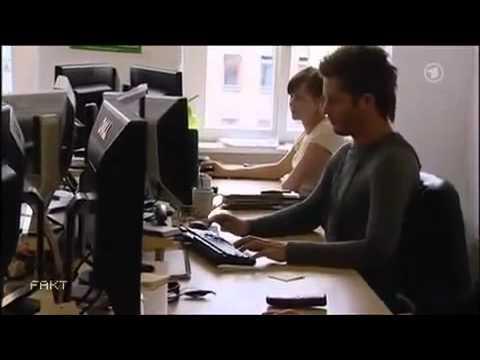 ARD Sendung FAKT zum Thema Kredite von Privat