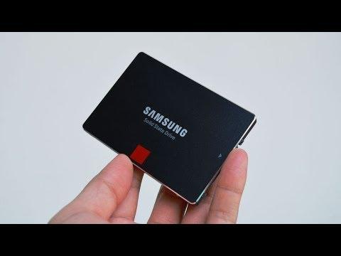 สรุปข่าว! Samsung เสนอ SSD 1TB รุ่นใหม่ราคา 4,990 บาทเท่านั้น, Core i9-9900K โอเวอร์คล็อกบน Z170