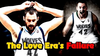 the-truth-about-the-kevin-love-era-in-minnesota