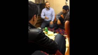 Урок об Исламе