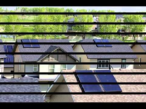 Solar Company In Jamestown Ri 02835