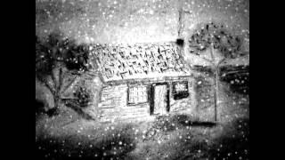 Sagopa Kajmer - Muamma (Video)