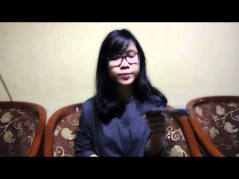 Dian Devie - Tak ada yang salah (cover) songs by Volume