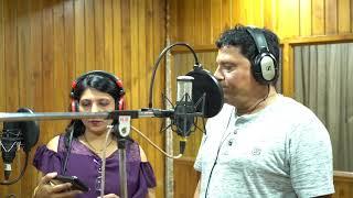 Tere Chehre Mein Woh Jaadu Hai Kishore Kumar | Feroz Khan Song by Hiren Thaker Chicago