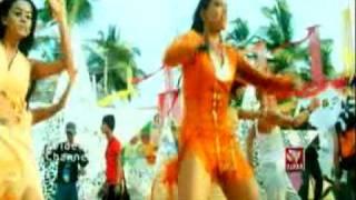 music pakistani , musica pakistani, dance