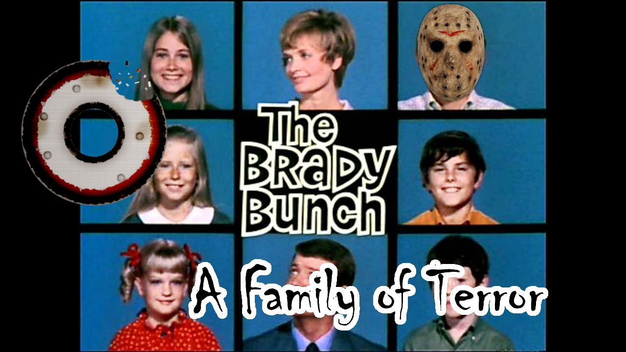 the brady bunch fanfiction