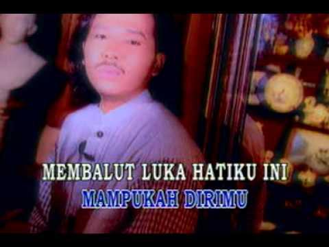 Sembilan Purnama_Delia P. Feat Galih.