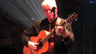 All The Diamonds- Bruce at the Barrymore 5-21-2011