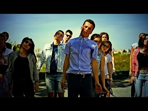The Walker - Rain Studios Cover - Fitz And The Tantrums