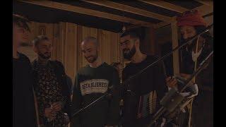 Download Tallinn Studio Session: MiyaGi & Andy Panda. (Создание трека Freedom) Mp3 and Videos