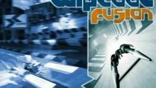 Stakker Humanoid 2001 (Plump DJs 2001 Retouch)
