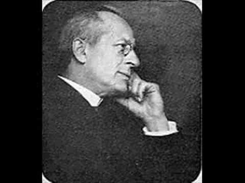 Siloti Plays Fragments From Liszt,Rachmaninoff Rec.1930's