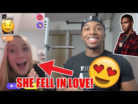 Dirty Pick Up Lines Guys Use on Girls from YouTube · Duration:  4 minutes 37 seconds