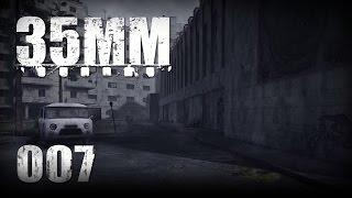 35mm [07] [Das Regierungsgebäude - Ein Ort zum Sterben] [Let's Play Gameplay Deutsch German] thumbnail