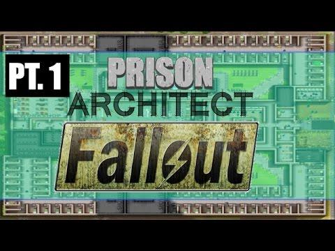 скачать мод на Prison Architect - фото 5