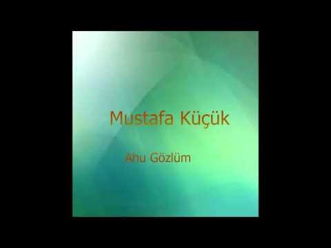 Mustafa Küçük-Dertli Dertli [© Şah Plak]