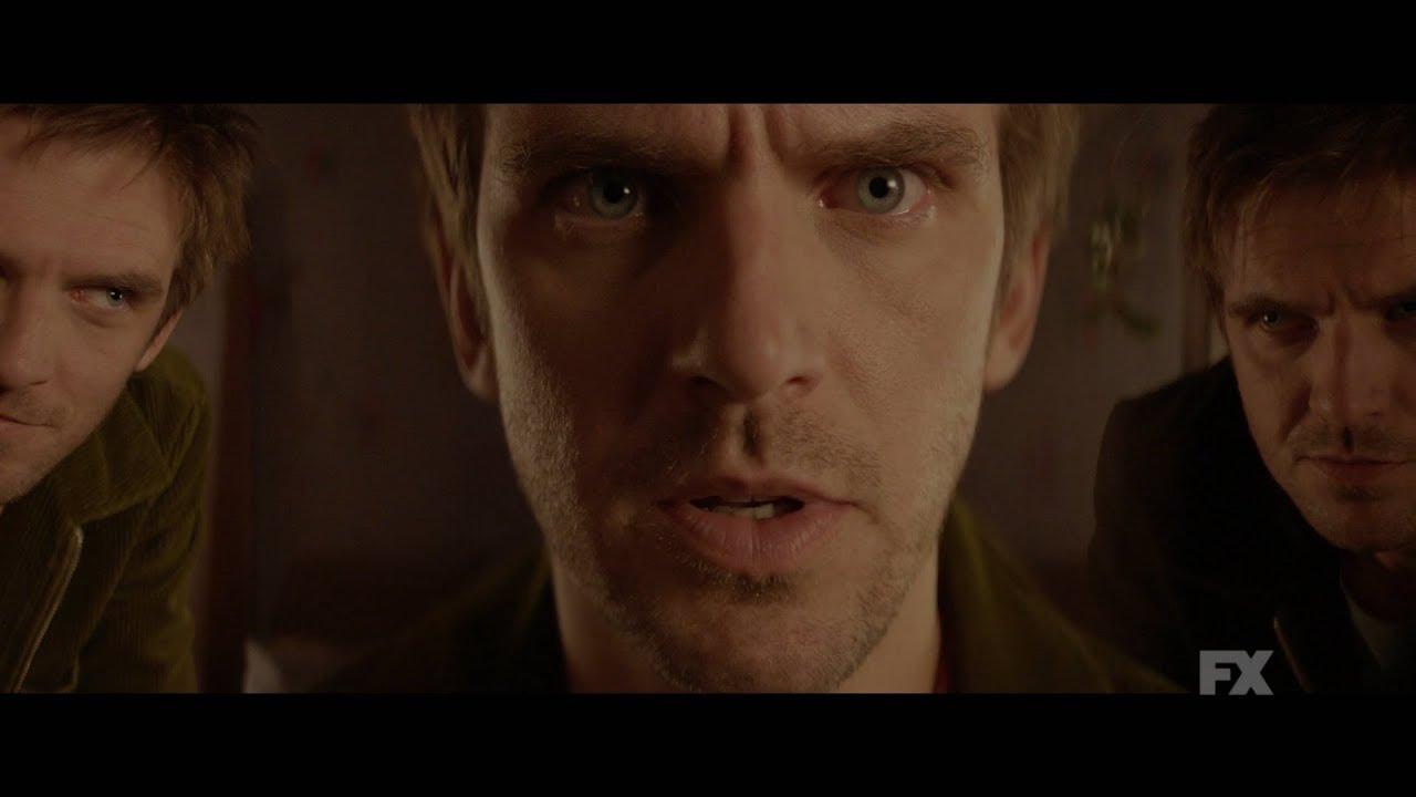 Download FX's Legion | Season 2 Ep 11 Season Finale Preview
