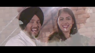 Blank Cheque G Surjit Ghola Gurlez Akhtar Free MP3 Song Download 320 Kbps