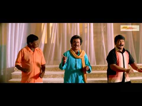 h r s quality t m  v song hd 1080p
