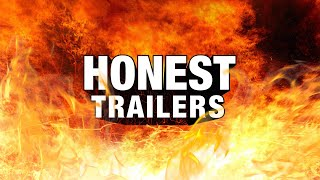 Honest Trailers | 2020 (feat. Patton Oswalt)