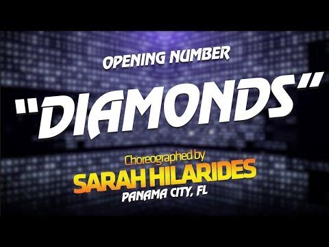 Panama City, FL  Opening Number